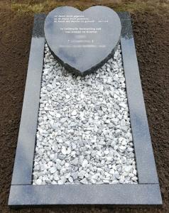 impala-graniet
