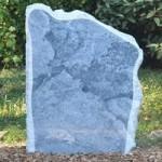 lenna-blue-gepolijst